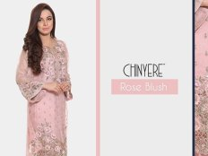 Chinyere Eid Festive Collection With Accessories 2016 4