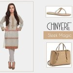Chinyere Eid Festive Collection With Accessories 2016 8