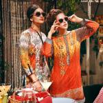 Edenrobe Eid Family Collection Summer 2016 7
