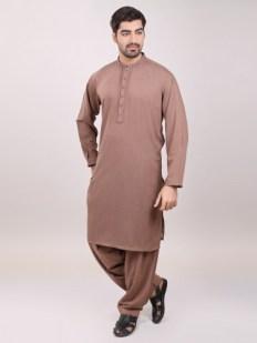 Edenrobe Men Eid Kurta Designs Summer 2016 5
