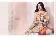 Ethnic Outfitters Luxury Eid Dresses 2016 18