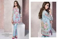 Ethnic Outfitters Luxury Eid Dresses 2016 19