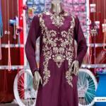 Junaid Jamshed Pret Eid Dresses Colorful Collection 2016 2