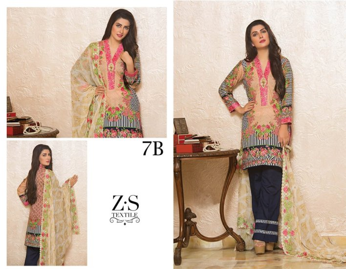 Kalyan Limited Eid Collection