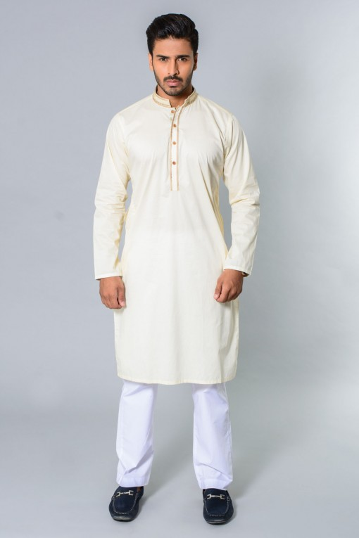 Khaadi Men Eid Kurta Collection