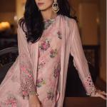 MBroidered Eid Dresses Luxury Collection Maria B 2016 7