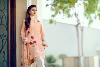 MariamRaj Luxury Modern Eid Dresses