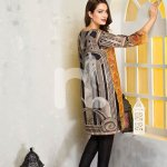 Nishat Linen Pret Eid Collection Summer 2016 7