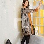 Nishat Linen Pret Eid Collection Summer 2016 7