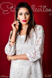 Silaayi Eid Luxury Collection Summer Pret Dresses 2016 9
