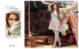 Zainab Chottani Eid Formal Wear By LSM Fabrics 2016 10