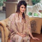 Agha Noor Eid Festive Collection