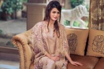 Agha Noor Eid Festive Collection