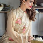Agha Noor Eid Festive Collection Summer 2016 15