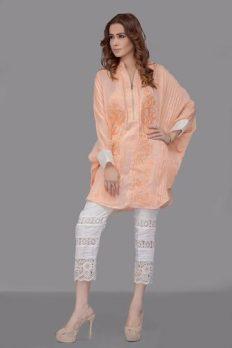 Ayesha Somaya Flicker Flares Pret Collection