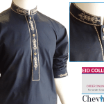 Chevin Shirley Eid Men Kurta Shalwar Dresses 2016 14