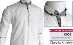 Chevin Shirley Eid Men Kurta Shalwar Dresses 2016 15
