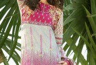 Dahlia Festive Season Dresses