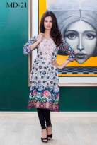 Digital Printed Kurtis Monsoon Collection By Moon Textiles 2016 3
