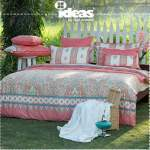 Gul Ahmed Ideas Bed Sheet Designs For Your Homes 3