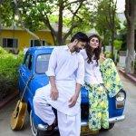 Gul Ahmed Latha Dresses Men Women Fashion 2016 4