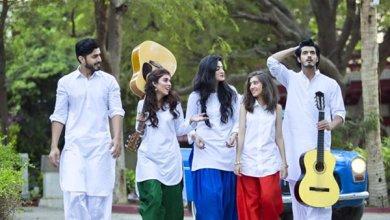 Gul Ahmed Latha Dresses Men Women Fashion 2016