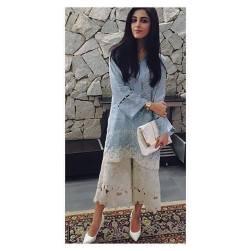 Rema Luxe Summer Formal Wear Modern Dresses 2016 6