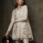 Zara Shahjahan Luxury Pret Summer Collection 2016 7