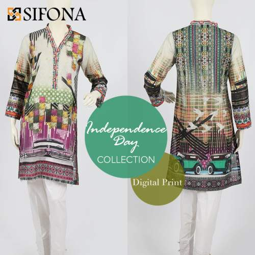 14 August Azaadi Day Dresses By Sifona 2016-17 4