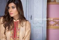 Bonanza Satrangi Eid Ul Azha Collection 2016-17 3
