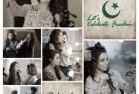 Ethnic Outfitters 14 August Collection