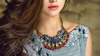 Kayseria Eid Ul Azha Dresses Pure Harmony Collection 2016-17 4