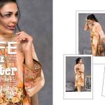 Nisha Unstitched Sawan Collection Vol-27 2016-17 6