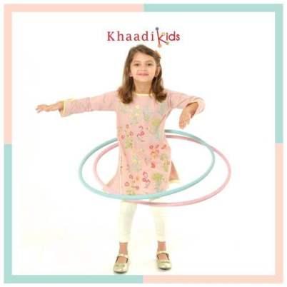 eid-ul-azha-kids-wear-collection-by-khaadi-2016-17-4