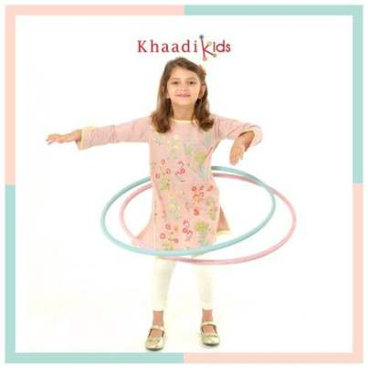 eid-ul-azha-kids-wear-collection-by-khaadi-2016-17-4