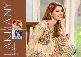 lsm-intimate-kurtis-collection-season-end-dresses-2016-17-4