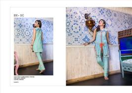 lsm-intimate-kurtis-collection-season-end-dresses-2016-17-5