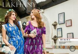 lsm-intimate-kurtis-collection-season-end-dresses-2016-17-6