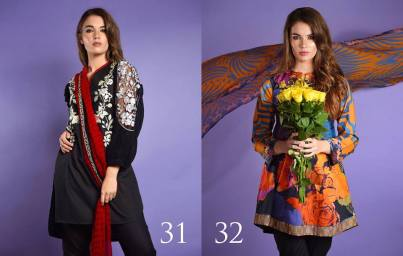 nimsay-autumn-winter-unstitched-collection-2016-17-10