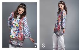 nimsay-autumn-winter-unstitched-collection-2016-17-2