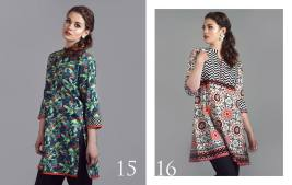 nimsay-autumn-winter-unstitched-collection-2016-17-5
