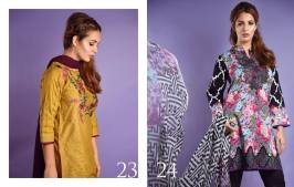 nimsay-autumn-winter-unstitched-collection-2016-17-7
