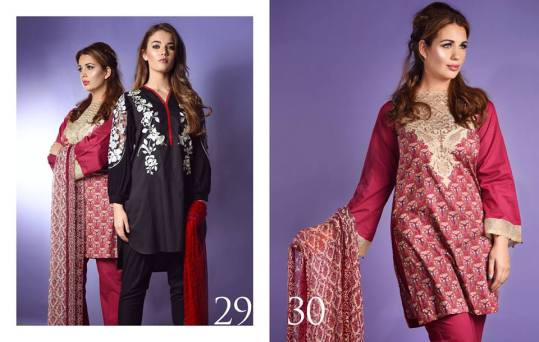 nimsay-autumn-winter-unstitched-collection-2016-17-9