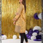 alkaram-pret-dresses-winter-collection-2016-17-3