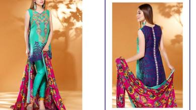 mahnoor-embroidered-linen-dresses-winter-collection-2016-17-6