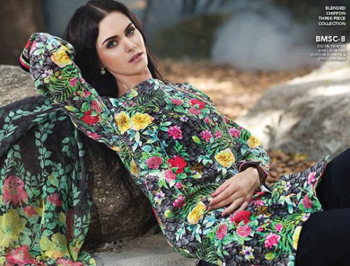 0256253069 Pakistan Ki Pehchan Winter Collection By Gul Ahmed 2016-17