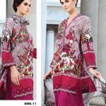 pakistan-ki-pehchan-winter-collection-by-gul-ahmed-2016-17-3