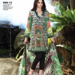 pakistan-ki-pehchan-winter-collection-by-gul-ahmed-2016-17-5