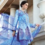 pakistan-ki-pehchan-winter-collection-by-gul-ahmed-2016-17-6