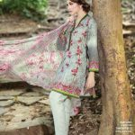 pakistan-ki-pehchan-winter-collection-by-gul-ahmed-2016-17-9